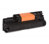Тонер-картридж KYOCERA FS-2000D/3900/4000DN (TK-310) (12K,ТОМОЕГАВА) UNITON Premium