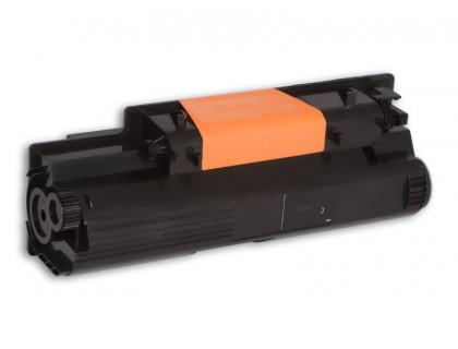 Картридж TK310 Kyocera-Mita Black (черный) (12000 копий) UNITON Premium
