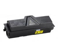 Тонер-картридж KYOCERA FS-1035MFP/FS-1135MFP (TK-1140) (7,2K,ТОМОЕГАВА) UNITON Premium