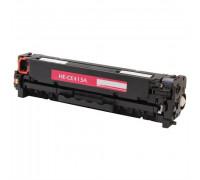Картридж HP Color LJ PRO M351/ M451/МFP M375/М475 CE413A (305А) кр (2,6K) UNITON Premium