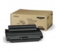 Картридж XEROX Phaser 3435 Print Cartr (106R01415) (10K) UNITON Eco