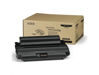 Картридж 106R01415 Xerox Black (черный) (10000 копий) UNITON Eco