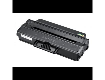 Картридж MLT-D103S Samsung Black (черный) (1500 копий) UNITON Eco