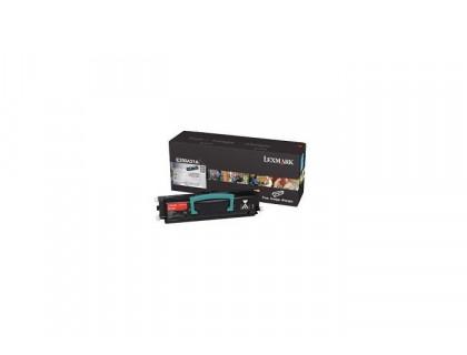 Картридж E250A21E, A Lexmark  (3500 копий) UNITON Premium