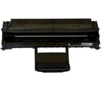 Картридж SAMSUNG ML-1640/1641 (MLT-D108S) (1,5K) UNITON Eco