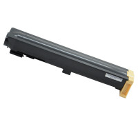 Картридж XEROX WorkCentre M118/M118/C118 Toner Cartr (006R01179) (11К) ATM
