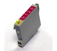 Картридж (T0483) EPSON R200/300/RX500/600 кр InkTec