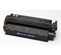 Картридж HP LJ 1300 Q2613A (2,5K) UNITON Eco
