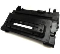 Картридж HP LJ Enterprise M4555/M601/M602/M603 CE390A (10K) UNITON Eco