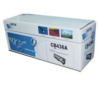 Картридж HP LJ P1505/M1120/M1522 CB436A/CANON LBP 3250 Cartridge 713 (2K) Universal UNITON Eco