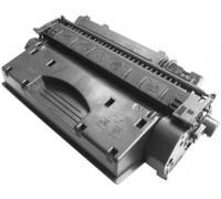 Картридж HP LJ PRO M401/MFP M425 CF280X (6,9K) UNITON Eco