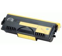 Картридж BROTHER HL-1030, 1240, 1250, 1270, MFC-8350, 9600 TN-6600 (6K) UNITON Premium