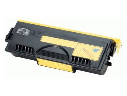 Картридж TN-6600 Brother Black (черный) (6000 копий) UNITON Premium