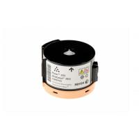 Картридж Uniton Eco 106R02183 для Phaser 3010/3040/WC 3045 (2,2К) для Xerox