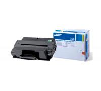 Картридж SAMSUNG ML-3310/3710/SCX-4833/5637 (MLT-D205L) (5K) UNITON Premium