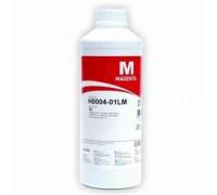 Чернила для HP ( 10/11) C4837/C4843 (1л,magenta) H0004-01LM InkTec