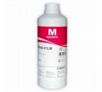 Чернила для HP (971/951/940/942/932/933) C4904/C4908 (1л,magenta, Pigment) H8940-01LM InkTec
