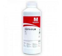 Чернила для HP (177) C8772 (1л,magenta) H3070-01LM InkTec