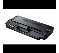 Картридж SAMSUNG ML-1630/SCX-4500 (ML-D1630A) (2K) UNITON Premium