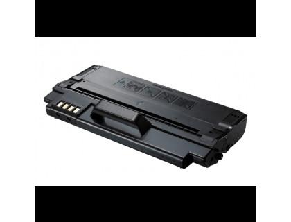 Картридж ML-D1630A Samsung Black (черный) (2000 копий) UNITON Premium