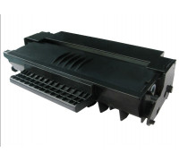 Картридж XEROX Phaser 3100MFP Print Cartr (106R01379) (6K) с чипом UNITON Eco