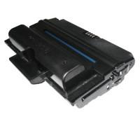 Картридж SAMSUNG ML-3470D/3471ND (ML-D3470B) (10K) UNITON Premium
