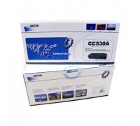 Картридж HP Color LJ CP 2025/CM 2320 CC530A (304А) ч (3,5K) UNITON Premium