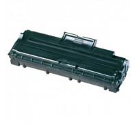 Картридж CANON LBP-3010/3100 Cartridge 712/312 (1,5K) UNITON Eco