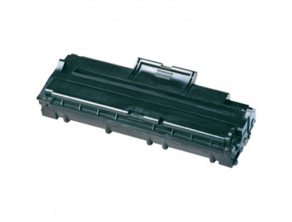 Картридж Cartridge712 Canon Black (черный) (1500 копий) UNITON Eco