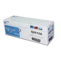 Картридж для HP LJ 1010/1012/1015/3030 Q2612A/CANON LBP 2900/3000 Cartridge 703 (2K) UNITON Premium