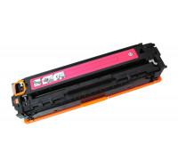 Картридж HP Color LJ CP 1525/CM1415 PRO CE323A кр (1,3K) UNITON Premium