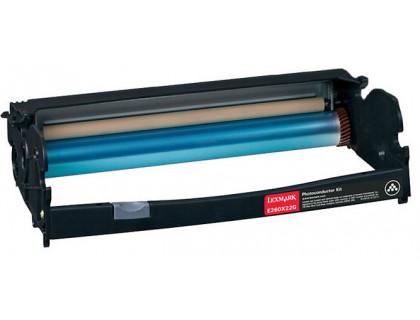 Картридж E260X22G Lexmark  (30000 (стр) копий) UNITON Premium