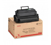 Картридж XEROX Phaser 3450 (106R00688) (10K) UNITON Premium