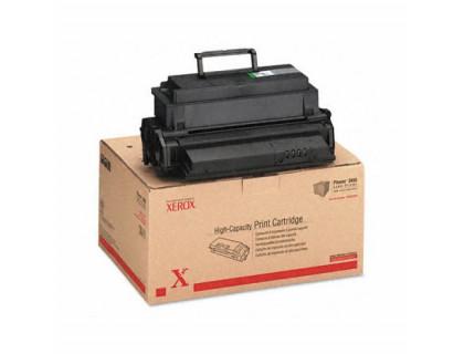 Картридж 106R00687 Xerox Black (черный) (5000 копий) UNITON Premium