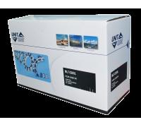 Картридж SAMSUNG SCX-4824/4828 (MLT-D209L) (5K) UNITON Eco