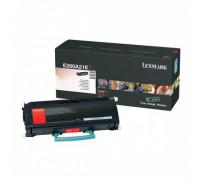 Картридж LEXMARK E260/360/460 (260A11E/P) (3,5K) UNITON Premium