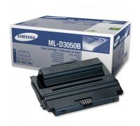 Картридж SAMSUNG ML-3050/3051ND (ML-D3050B) (8K) UNITON Eco