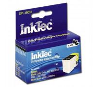 Картридж (108/189) EPSON St Col 740/800/1520 T051 ч InkTec