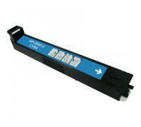Картридж HP Color LJ CP 6015/CM 6030/6040 CB381A (824A) Toner Cartr син (21K) UNITON Eco