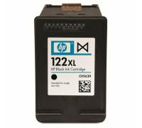 Картридж (122XL) Unijet DJ 1050/2050 CH563HE ч для HP