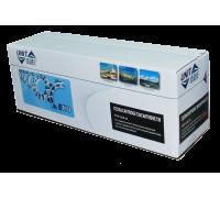 Картридж HP LJ P1566/P1606dn CE278A/CANON MF 4410/4450/4570/4580 Cartridge 728/LBP-6200 Cartridge 726 (2,1K) Universal UNITON Eco