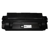 Картридж HP LJ 5000/5100 C4129X (10K) UNITON Eco