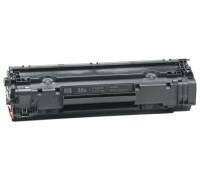 Картридж HP LJ P1005/P1006 CB435A/CANON LBP-3010/3100 Cartridge 712 (1,5K) ATM