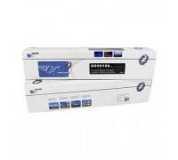 Картридж EPSON AcuLaser C1100/CX11N (S050190) Toner Cartr ч (4К) UNITON Premium