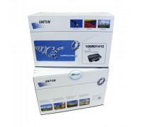 Картридж XEROX Phaser 3300 MFP/X (106R01412) (8К) UNITON Premium