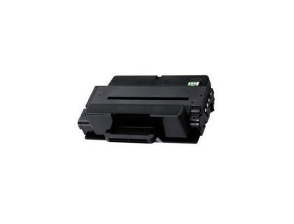 Картридж 106R02310 Xerox Black (черный) (5000 копий) UNITON Eco