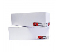 Картридж HP Color LJ PRO M176/M177 MFP CF351A (130A) син (1K) ATM