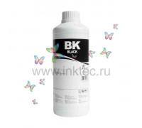 Чернила для CANON PG-40Bk/PG-50Bk/PGI-5 (1л,black,Pigment) C905-01LB InkTec