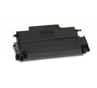 Картридж XEROX Phaser 3100MFP Print Cartr (106R01379) (6K) с чипом UNITON Premium