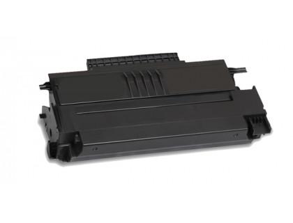 Картридж 106R01379 Xerox Black (черный) (6000 копий) UNITON Premium